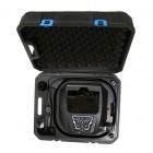 Dellon SE 40 Complete Service Kit