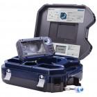 Wöhler VIS700 HD Push Camera Kit