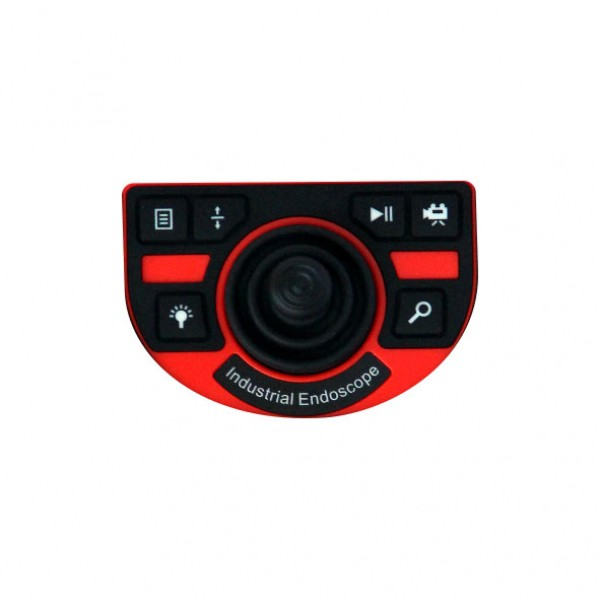 Dellon G Series 4-Way Videoscopes