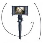IRIS DVR 5 Video Borescope