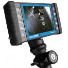 IRIS DVR X Video Borescope