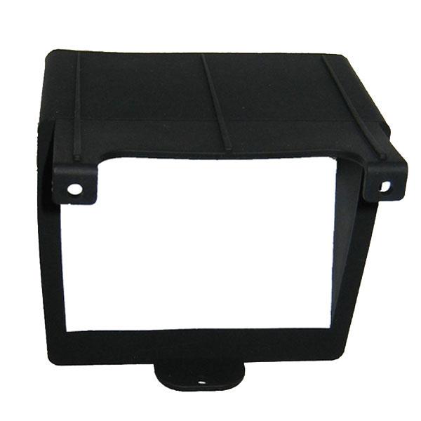 iT IRIS DVR Glare Shield