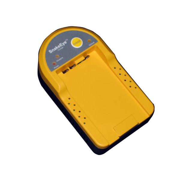 SnakeEye™ Battery Charging Cradle